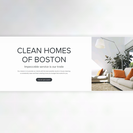 Clean Homes of Boston's Photo