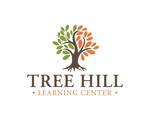 Tree Hill Learning Center's Photo