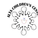 Alta Children's Center's Photo