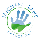 Michael L. Preschool's Photo