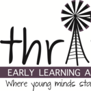 Thrive Early Learning Academy's Photo
