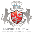 Empire Of Paws's Photo
