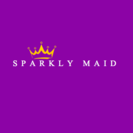 Sparkly Maid Cleaning Service's Photo