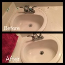 MM Cleaning Services's Photo