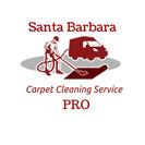 Santa Barbara Carpet Cleaning Services PRO's Photo
