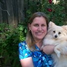 Prance Around Pet Services's Photo