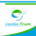 Vacation Angels's Photo