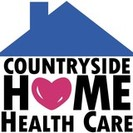 Countryside Home Health Care's Photo