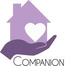 Companion Care's Photo