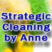Strategic Cleaning by Anne's Photo