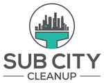 Sub City Clean Up's Photo