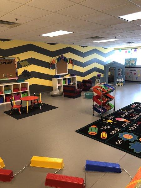 Bright Minds Active Preschool - Care com Scottsdale, AZ
