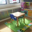 Little Desk Preschool's Photo