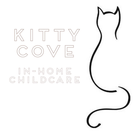 Kitty Cove In-Home Childcare's Photo