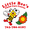 Little Bee's Child Care Center's Photo