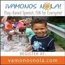Vamonos NOLA's Photo