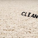 Clean n Class cleaning's Photo