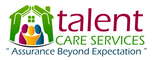 Talent Care Services's Photo