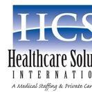 HealthCare Solutions International's Photo