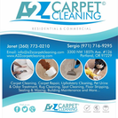 A2Z Carpet Cleaning's Photo