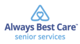 Always Best Care Senior Services Jacksonville's Photo
