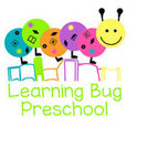 Learning Bug Preschool's Photo