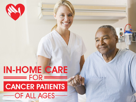 AAA T.L.C Health Care, Inc. - Care.com Encino, CA Home Care Agency