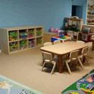 Huntington Preschool of the Arts (home based childcare)'s Photo