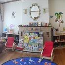Monkey Pod Daycare And Preschool's Photo