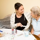 Care with Loving Kindness Home Care Agency