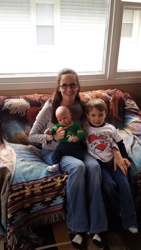 Jamie's Babysitting - Care com Elgin, IL