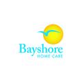 Bayshore Home Care's Photo