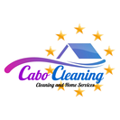Cabo Cleaning Services LLC's Photo
