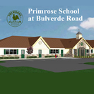 Primrose School at Bulverde Road's Photo