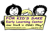 Photo for Child Care Center Staff