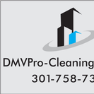DMVPro-Cleaning Services's Photo