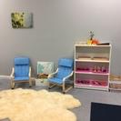 Montessori Studio's Photo