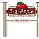 Big Apple Early Learning Academy's Photo