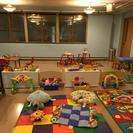 Safe Haven Child Care Development Center Inc.'s Photo