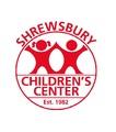 Shrewsbury Children's Center's Photo