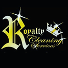 Royalty Cleaning Services's Photo