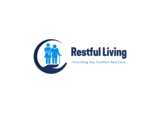 Restful Living's Photo