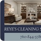 REYES CLEANING SERVICES's Photo