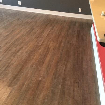 Addison S New Construction Cleaning Care Com Harrisonburg Va