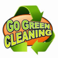 Kat Go Green Cleaning & Laundry Services's Photo
