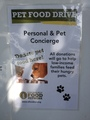 Personal & Pet Concierge, LLC's Photo
