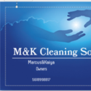 M&K Cleaning Solution LLC's Photo