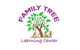 Family Tree Learning Center's Photo