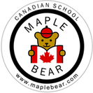 Maple Bear Tempe Early Learning Center's Photo