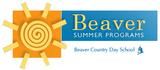 Beaver Summer Programs's Photo